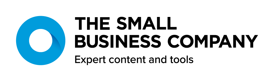 The Small Business Content Hub